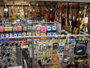 株式会社アルペジオ楽器店内画像1